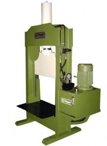 rubber-bale-cutter-500x500