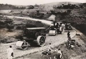 italian-road-building-ethiopia